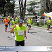 mmb2014-21k-Calle92-1730.jpg
