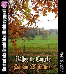 027-Saison-dAutomne_liten