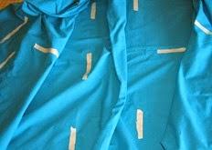 Unlined Jacket Tute 02