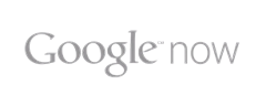 google-now_1png
