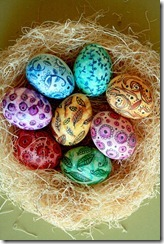 easter-egg-jpg-26
