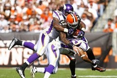 browns vs vikings