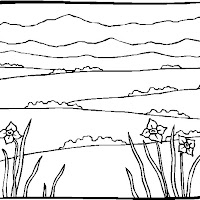 paysages-coloriages-70.jpg