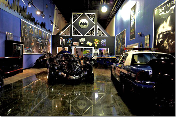 batman-gallery