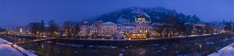Weihnachtsmarkt 109