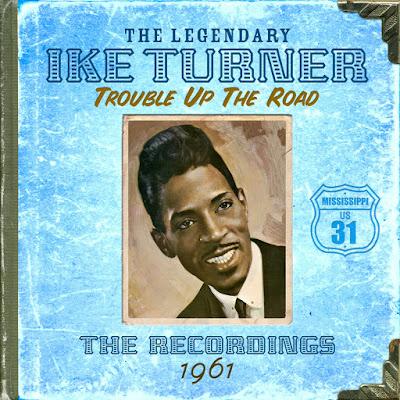 Ike Turner cover.jpg