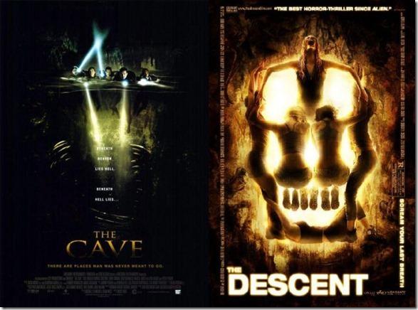 same-movie-identical-24