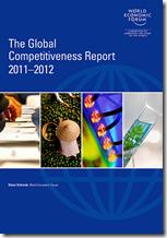 Worl Economis Forum 2011-2012