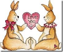 conejos pascua (6)