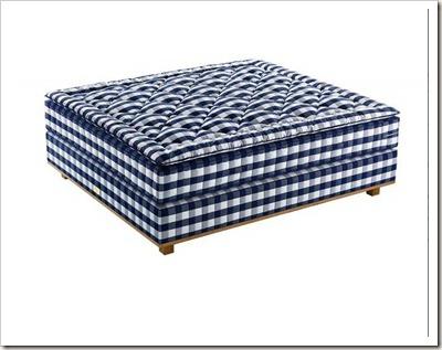 drogie łóżko 1