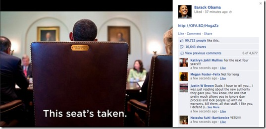 clint-eastwooding-obama-01