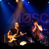 2013-01-12-remember-portland-moscou-112