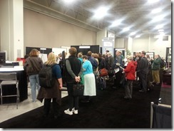 RootsTech 2013 (2)
