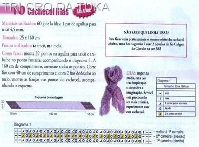 CACHECOL A