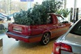 Volvo-850-T5-Pickup-Truck-4