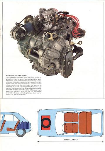 Peugeot_104_1980 (17).jpg