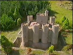 1998.06.23-048 château de Roquetaillade