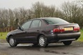Toyota-Carina-E-UK-3