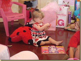 callies birthday 2011 031