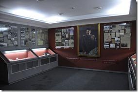 045-musee mamaiev kourgan