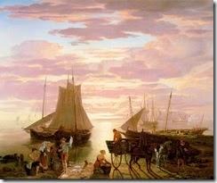 716px-Allston,_Washington_-_Coast_Scene_on_the_Mediterranean,_oil_on_canvas,_1811