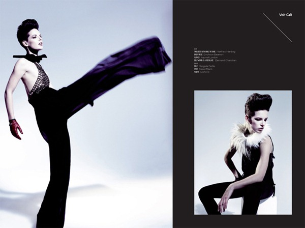 hanna for Volt magazine online (1)