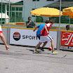 Streetsoccer-Turnier, 30.6.2012, Puchberg am Schneeberg, 5.jpg