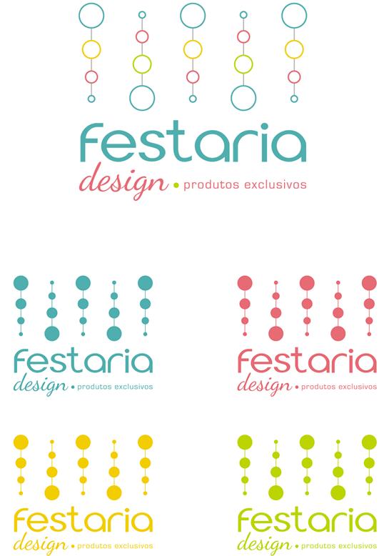 festaria545A