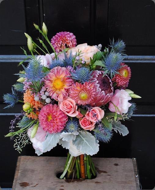 DSC_0030 rebecca shepherd floral design