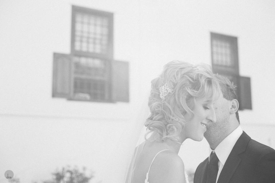 getting ready Chrisli and Matt wedding Vrede en Lust Simondium Franschhoek South Africa shot by dna photographers 218.jpg