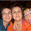 ENTREGA_PREMIOS_PILAR-06_013.jpg