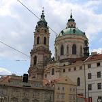 Сhexiya-Praga (69).jpg