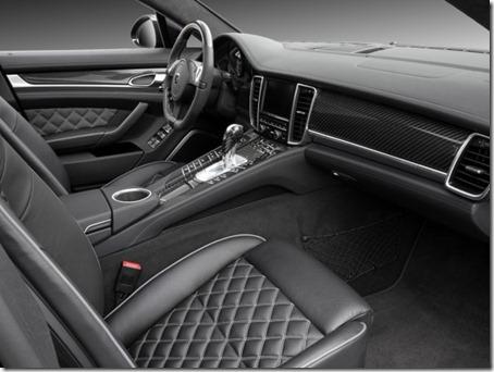 2011-TopCar-Porsche-Panamera-Stingray-GTR-Interior