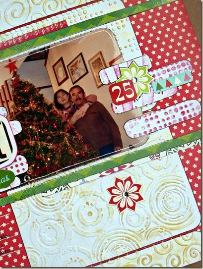 Merry Christmas -XASI-Xsfondi carta embossata-partic.2