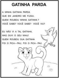 GATINHA_PARDA[1].jpg