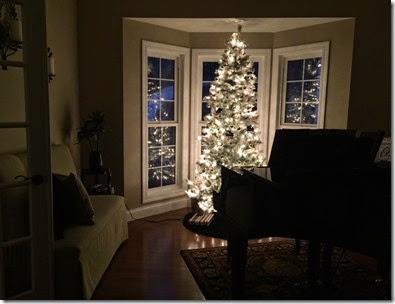 music room tree 1