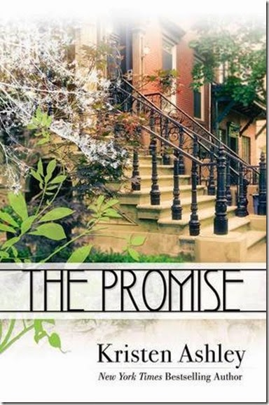 the proise