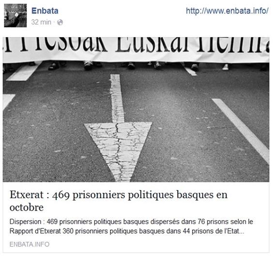 presonièrs bascos enbata 02122014