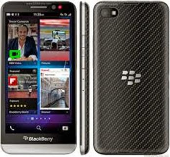 RIM-BlackBerry-Z30