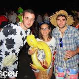 2013-07-20-carnaval-estiu-moscou-219