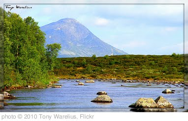 'Norwegian mountain creek' photo (c) 2010, Tony Warelius - license: http://creativecommons.org/licenses/by/2.0/