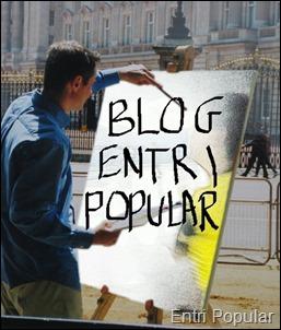Blog Entri Popular