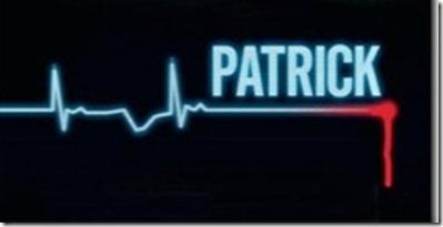 patrick poster_thumb[1]