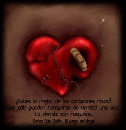 corazon_roto