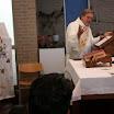20131103_Jubileum Pater Paul-159.jpg