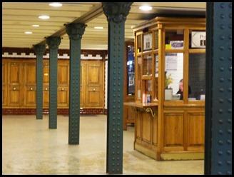 Buda station_edited-1