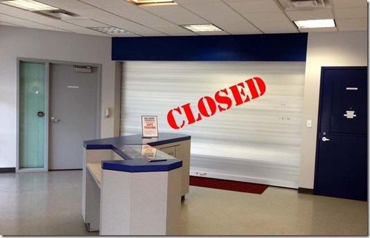 PO closed01