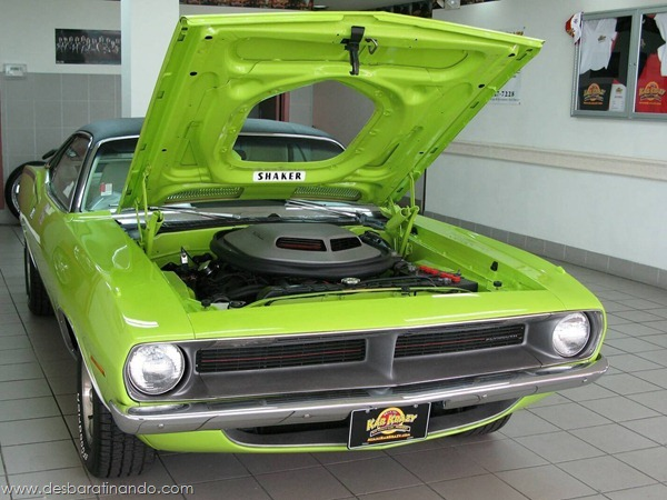 muscle-cars-classics-wallpapers-papeis-de-parede-desbaratinando-(45)