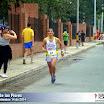 maratonflores2014-392.jpg