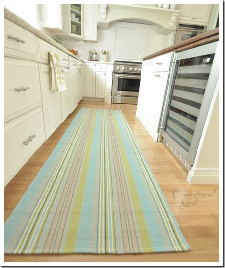 striped-dash-and-albert-rug-cg
